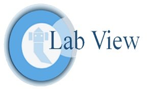 LAB VIEW Logo