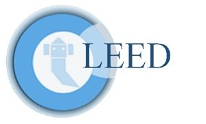LEED Data Acquisition Software
