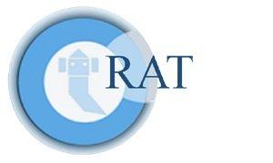 RAT- basic