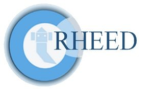RHEED Imaging Software, RHEED Software