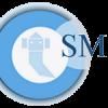 Business Integration Software Service management software logo