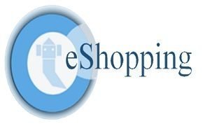 Business Integration Software online examination software eCommerce Shopping Cart