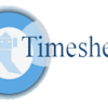 Online Timesheet Software, Online Time Tracking Software