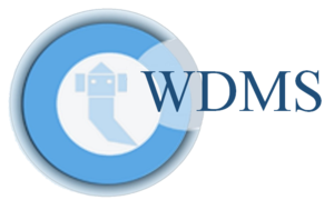 Business Integration Software WDMS logo